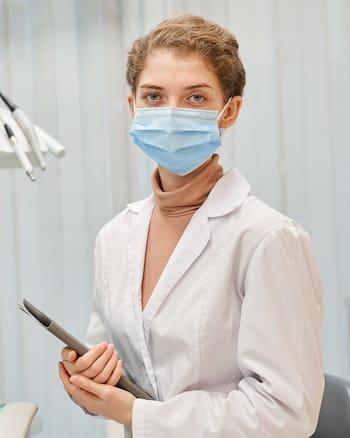 dentista-zizur-1