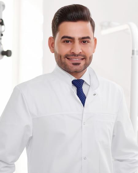 dentistazizur-1