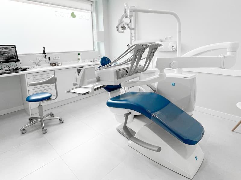 dentista en zizur navarra 1