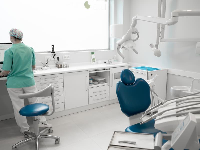 dentista en zizur navarra 3